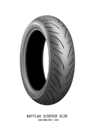 Bridgestone: cinque nuovi pneumatici premium Battlax (7)