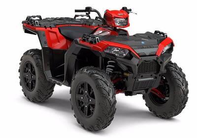 Polaris Sportsman 1000 E 4x4 EFI XP (2015 - 20) - Annuncio 6978652