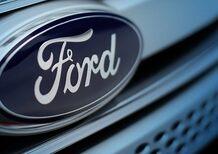 Vendite auto online: Ford testa il grande passo in Cina con Tmall?