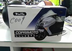COPRIMOTO