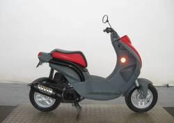 Peugeot Ludix 50 One usata