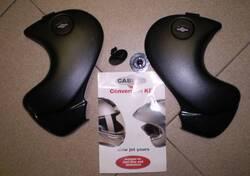 conversion kit per casco caberg