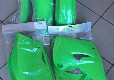 Kawasaki Racetech - Annuncio 6986722