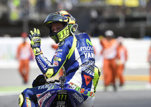 MotoGP. GP Valencia, la diretta della passione su Moto.it