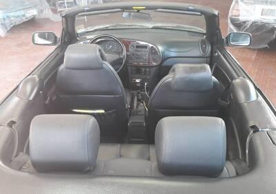 Saab 900 Cabrio 2.0i 16V cat S del 1997 usata a Santa Croce sull'Arno
