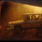 Mercedes nuova Classe G, arriva con il DNA del passato [Video]