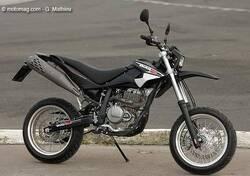 Betamotor M4 (2011 - 16) nuova