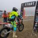 Trofeo Enduro KTM, si parte il 1° di aprile