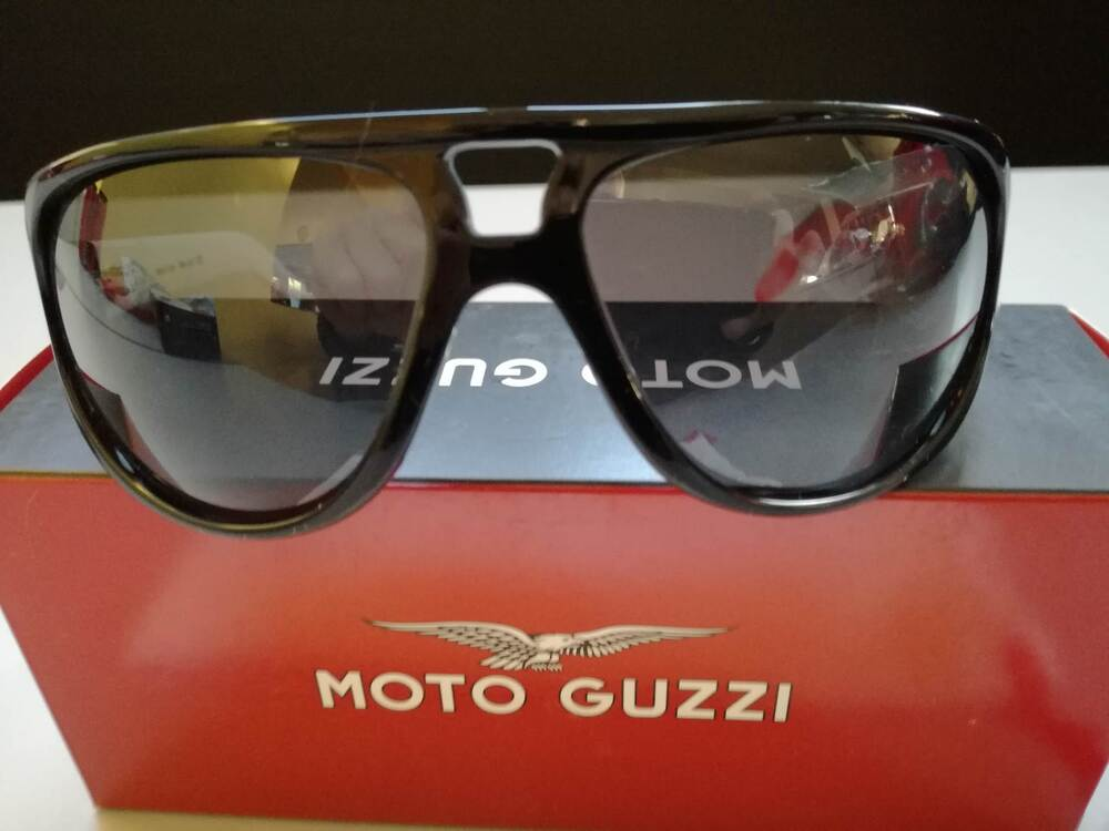 Occhiali Moto Guzzi (3)
