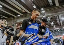 Yamaha a Motor Bike Expo con la forza dei numeri