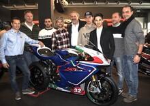 Scuola Italiana Piloti : nuovo modello di sviluppo per il Motorsport
