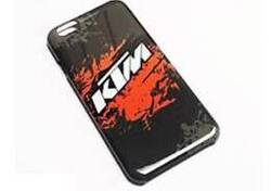 GRAPHIC MOBILE CASE Ktm