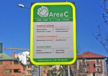 ANCMA: cresce la mobilità a due ruote in Italia