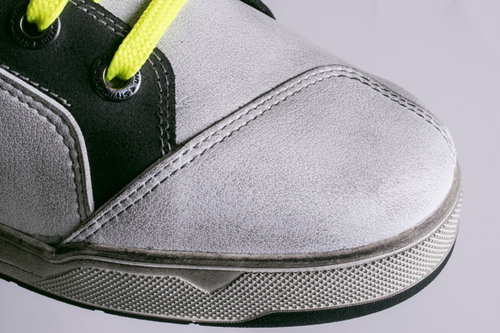 Stylmartin: nuova scarpa urban Sector (2)