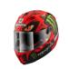 Shark Race-R Pro Replica Lorenzo Austrian GP Mat