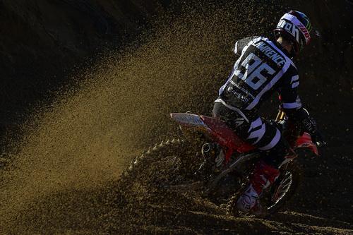 Motocross. Cairoli mattatore nella prima degli Internazionali 2018 (4)