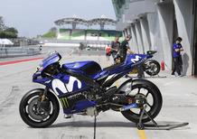 Test MotoGP 2018 a Sepang. L'analisi di Galbusera e Meregalli