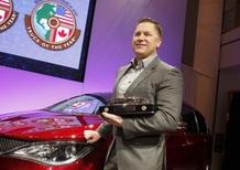 Alfa Romeo, il nuovo capo è Tim Kuniskis