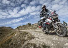 HAT SERIES: viaggi Adventouring tra Lombardia, Piemonte e Liguria