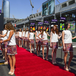 Formula 1 2018, i grid kids prendono il posto delle grid girls