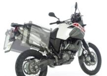 SBK per Yamaha XT 660Z Ténéré