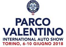 Salone dell'Auto di Torino Parco Valentino, svelati i dettagli della quarta edizione