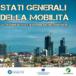 Stati generali della mobilità 2018, Milano