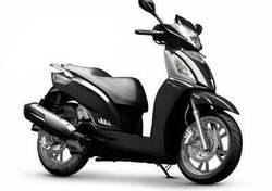 Kymco People GT 300i ABS (2016 - 19) nuova