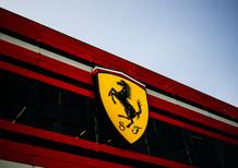 F1, Ferrari e Philip Morris International insieme anche per il 2018