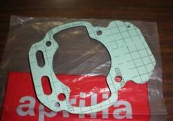 Guarnizione cilindro Aprilia RS 125