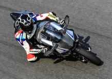 Yamaha, torna la R1 Cup nel 2016