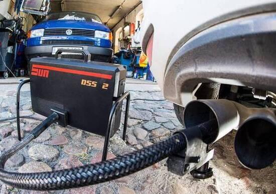 De Vita: «Istituzioni e industria contro il Diesel, accuse infondate e controproducenti»