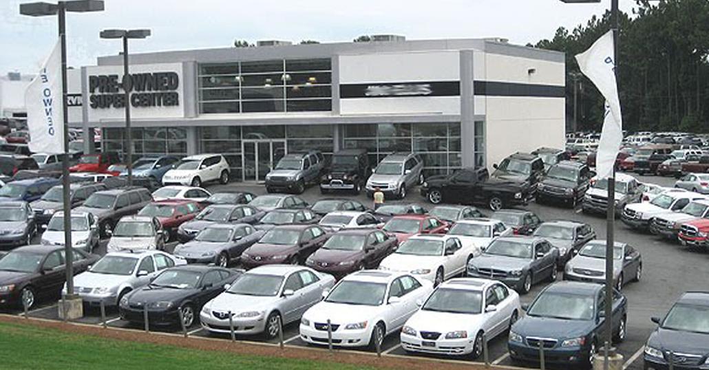 Auto: Francia, a febbraio vendite +4,3%, Fca +13,8%