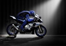 Yamaha Motor: 270 novità entro il 2018