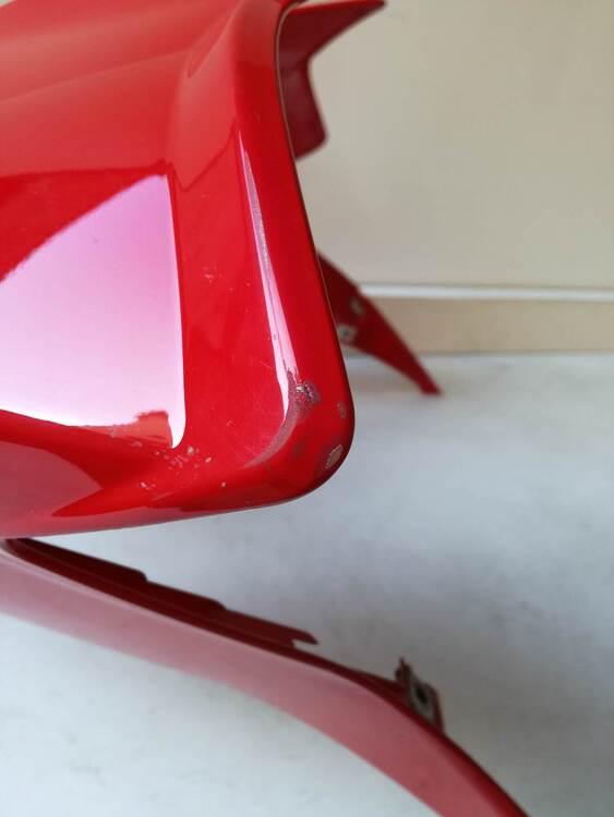 Cupolino Moto Guzzi Norge 1200 (5)