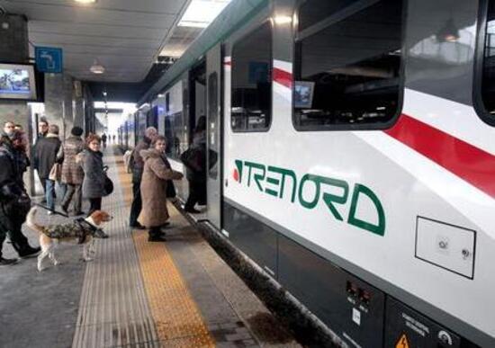 Sciopero dei trasporti giovedì 8 marzo