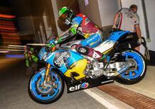 """Nico Cereghini: """"Scioccante MotoGP"""""""