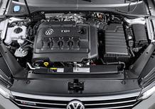 Volkswagen, ridimensionato il caso CO2: le vetture irregolari sono 36.000