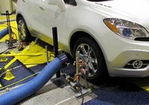 De Vita: «Volkswagen ha sbagliato, ma i test di omologazione sono da cambiare»