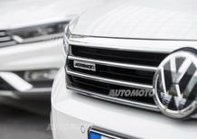 """Volkswagen, il """"caso CO2"""" costa più del Dieselgate"""