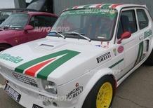 Modena Motor Gallery, le auto più belle della mostra mercato