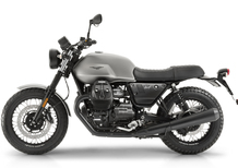 Aprilia, Moto Guzzi e Piaggio a Motodays: Riding Experience
