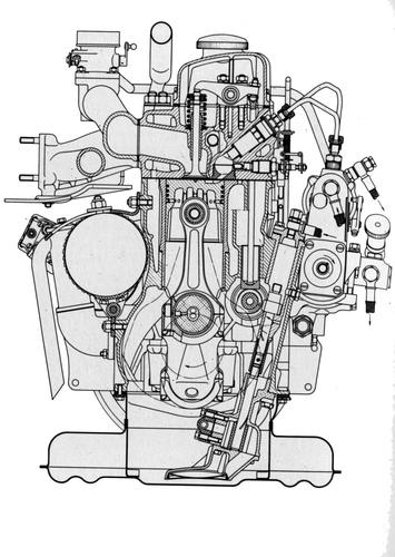 Tecnica e storia: cilindri con la camicia (Prima parte) (5)