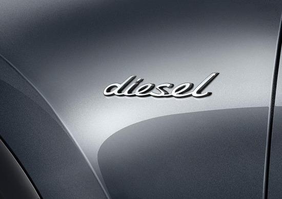 Enrico De Vita: «Sul diesel l'Europa commette un clamoroso autogol»