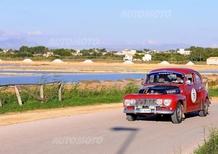 Lonardi: «Le Volvo di ieri e di oggi? Hanno in comune il DNA»