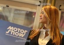 Motor Show: l'edizione 2015 rischia di essere annullata