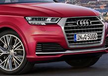 Volkswagen: presenti anche in Europa i V6 3.0 TDI sotto accusa negli USA