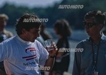 Formula 1: C'era una volta il Brasile