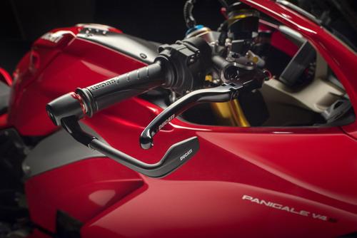 Ducati by Rizoma per Panigale V4 (3)