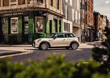 BMW acquisisce DriveNow